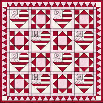 kings_crown_piece_and_quilt_in_the_hoop